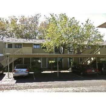 Benicia, Ca Condo $1,095 00 Available April 20