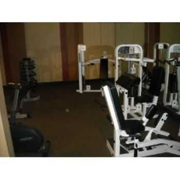 Anaheim, Ca Condo $1,700 00 Available May 2012