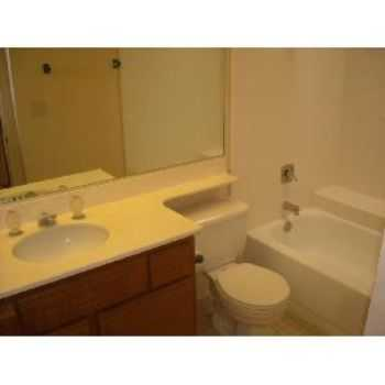 Garden Grove, Ca Townhome $1,675 00 Available