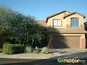 4 Bed, 3 Bath, Rental In Anthem