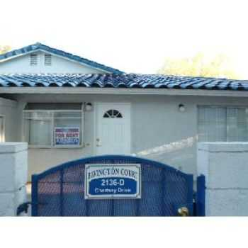Las Vegas, Nv Residential $650 00 Available Ap