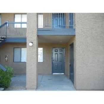 Phoenix, Az Condo $450 00 Available May 2012