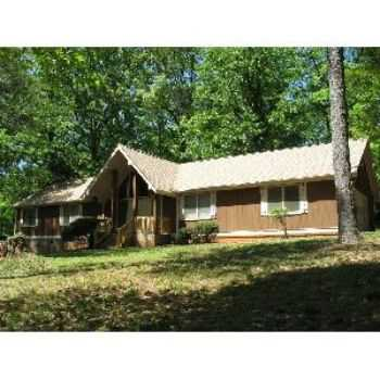 Stone Mountain, Ga Residential $1,100 00 Avail