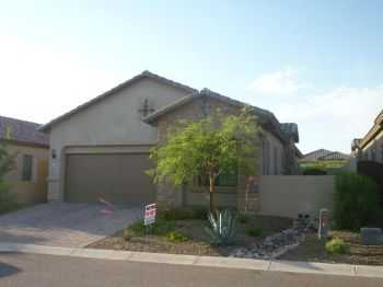 Two Weeks Free Rent * 3 Bed In Gated North Mesa W