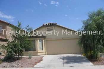 Home For Rent 4 Bedrooms 2 Bathrooms $795 In Ranch