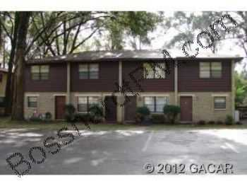 2 Bed 1 Bath Condo Rental