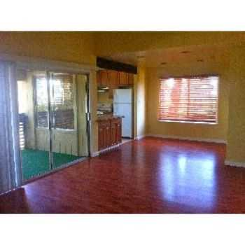 Vallejo, Ca Condo $1,100 00 Available May 2012