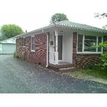 Indianapolis, In Residential $850 00 Available