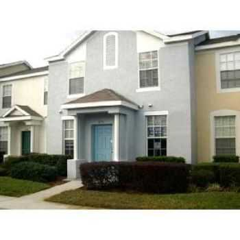 Really Nice 3 Bed 2.5 Bath Townhouse With Wood .