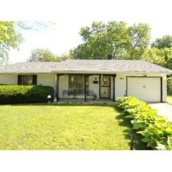 Indianapolis, In Residential $800 00 Available