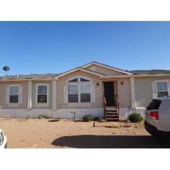 Marana, Az Single Family Home $950 00 Availabl