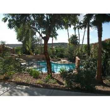 Tucson, Az Condotownhome $675 00 Available Ju