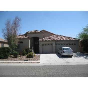 Tucson, Az Single Family Home $1,200 00 Availa