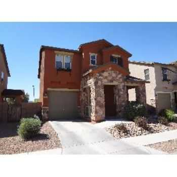 Tucson, Az Single Family Home $1,000 00 Availa