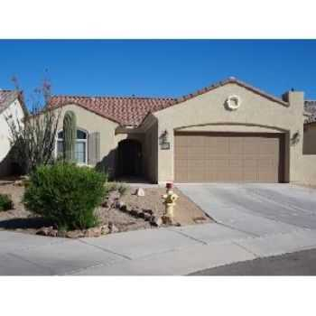 Sahuarita, Az Single Family Home $1,095 00 Ava