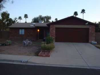 * Newly Remodeled 3bedroom 2bath Home In The He
