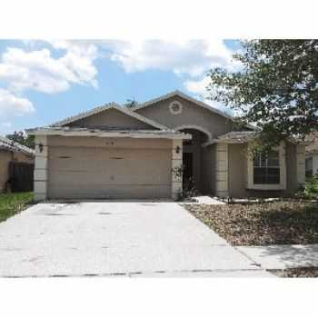 Beautiful 3 Bedroom 2 Bath In Providence Lakes!