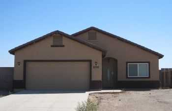 $750 3br 1419ft Arizona City