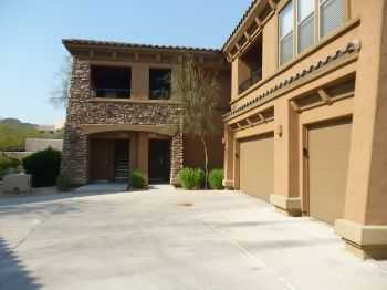 Great Location In The Heart Of North Scottsdale!