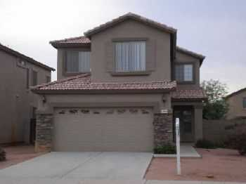 4 Bed, 2.5 Bath, Rental In Avondale