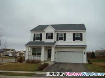 Chaska 5 Bed 3.5 Bath Single Family In Clover Fiel