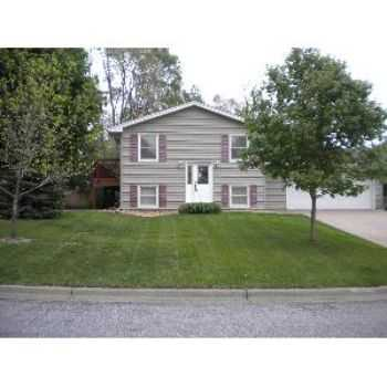 Fridley, Mn Single Family $1,595 00 Available