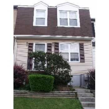 Halethorpe, Md Residential Townhouse $1,500