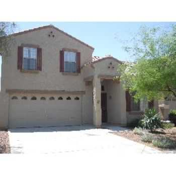 Phoenix, Az Single Family Home $1,095 00 Avail