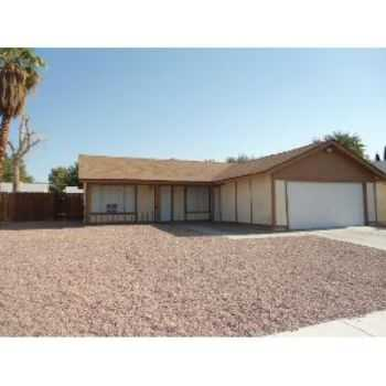 Las Vegas, Nv Residential $975 00 Available Ma