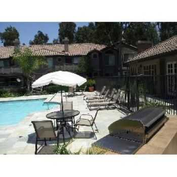 Rancho Cucamonga, Ca Condo $1,400 00 Available