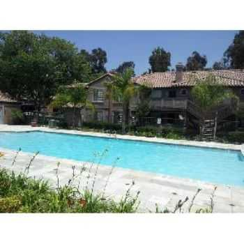 Rancho Cucamonga, Ca Condo $1,350 00 Available