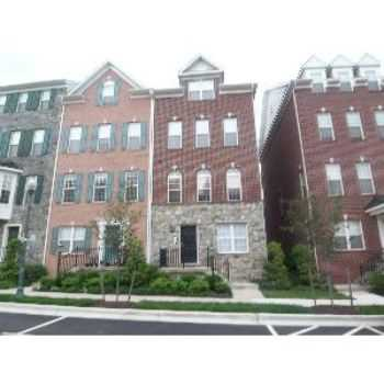 Gaithersburg, Md Residential Townhouse $2,30