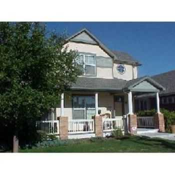 Denver, Co Single Family Home $2,995 00 Availa