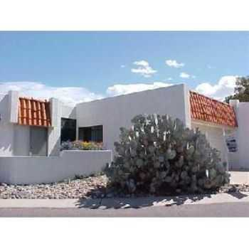 Tucson, Az Single Family Home $850 00