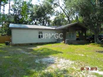 Single Family Rental Home In Navarre
