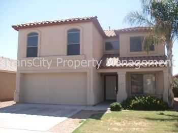 Home For Rent 4 Bedrooms 2.5 Bathrooms $895 In Mar