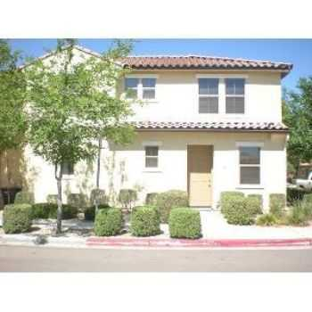 Lovely 3 Bedroom In Mesa, Available July 1st!