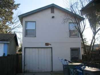Merced Downtown Cozy Home 1bedroom 1 Bath