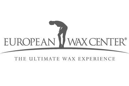 European Wax Center Boca Raton - West