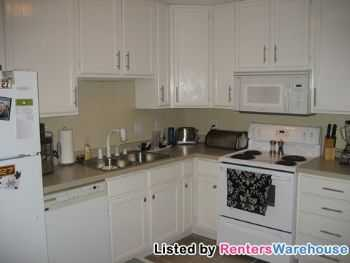 Great Condo 5 Minutes From Dt St Paul!