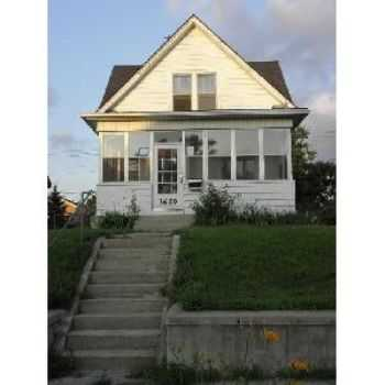 Minneapolis, Mn Single Family $1,395 00 Availa