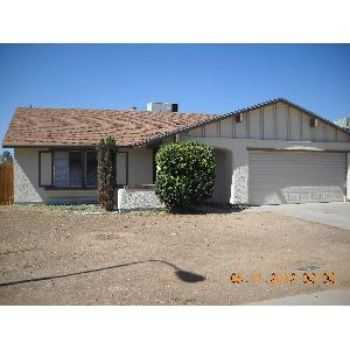 Phoenix, Az Single Family Home $950 00 Availab