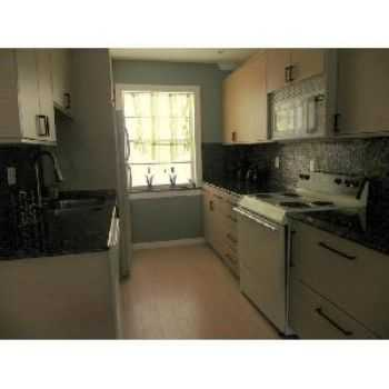 2br 2ba In Heart Of Countryside!