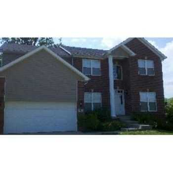 Louisville, Ky Residential $2,495 00 Available