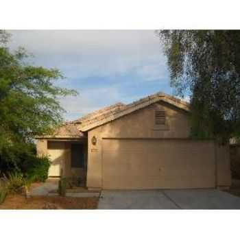 Avondale, Az Single Family Home $950 00 Availa