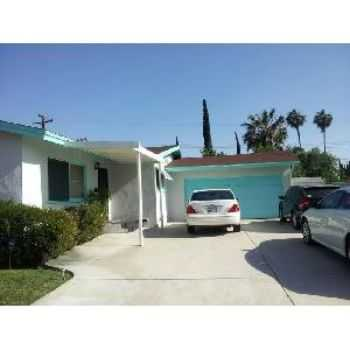 San Bernardino, Ca Single Family $1,450 00 Ava