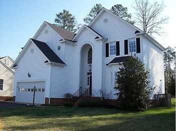 Lovely 3br 2.5 Ba In Birkdale, Great Location, M