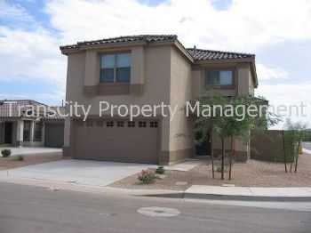 Chandler Home For Rent 3+ Bedrooms 2.5 Bathrooms $