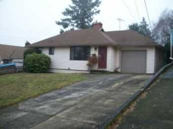 Remodeled 3bed In Portland, Pets Ok, Fenced Wdeck