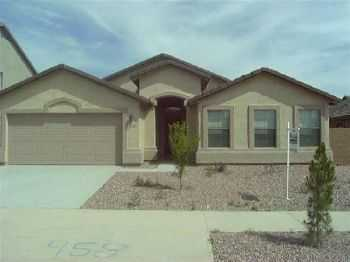 4 Bed, 2 Bath, Rental In Goodyear